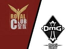 RC vs OMG