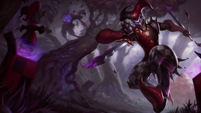 Shaco_Splash_0