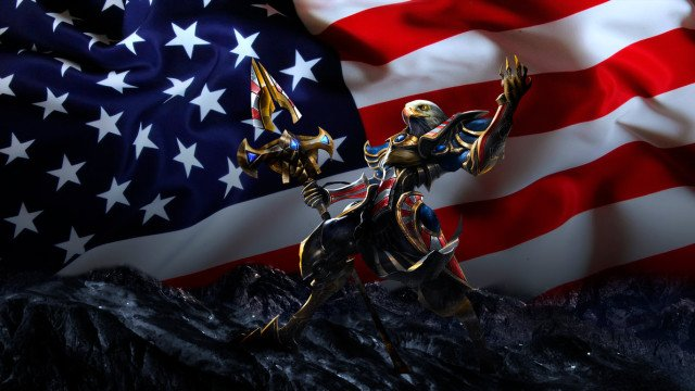 captain_azir_by_dexistor371-d81g77u