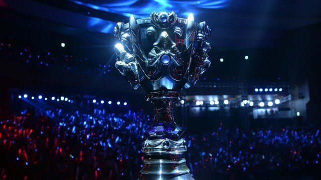 cup2_banner_0_worlds