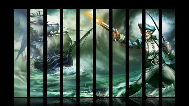 gangplank-open-sea-league-of-legends-wallpaper