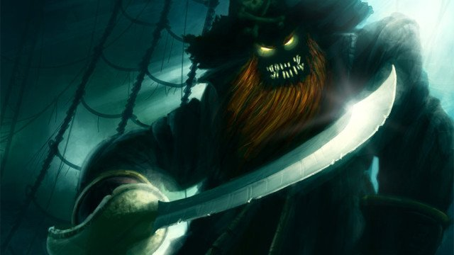 gangplank_arr_by_innovatingpanda-d4z5gzk