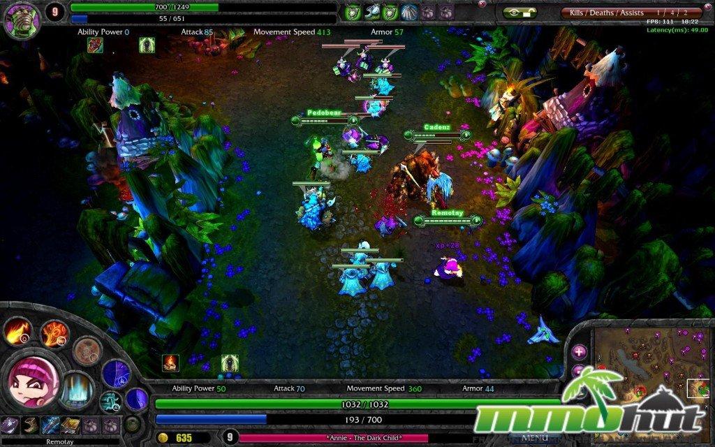 league-of-legends-team-battle