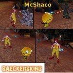 mc_shaco