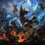 rotacja_rotation_league_of_legends_wallpaper_by_su_ke-d73cjyo