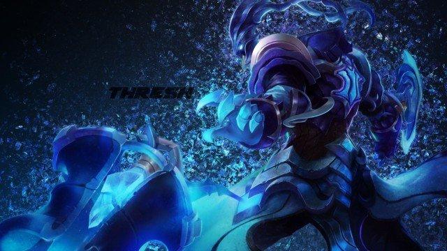 thresh2