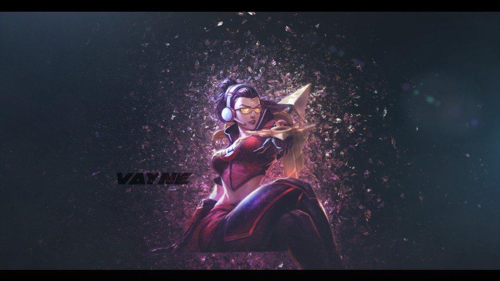 vayne3