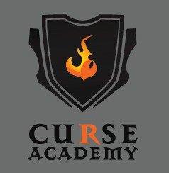 Curse Academy