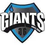 Giants!