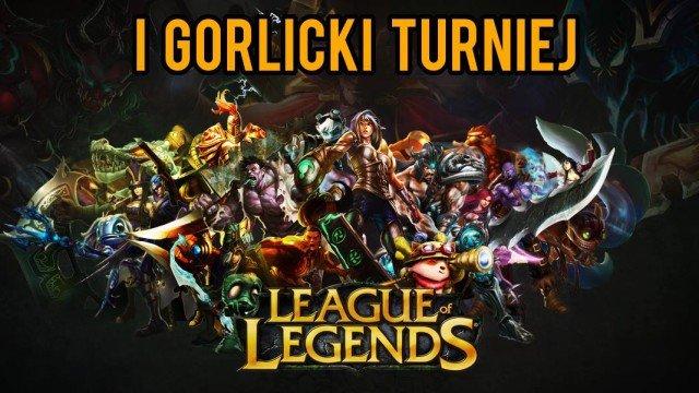 Gorlicki Turniej
