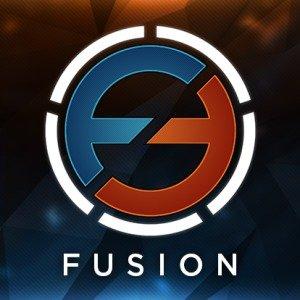 Team Fusion