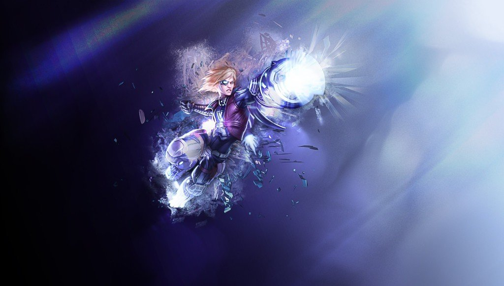ezreal-league-of-legends-pulsefire-heroes-2574740-1900x1080