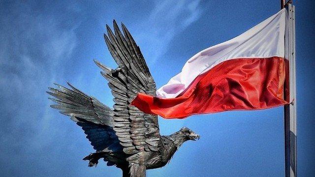 polska-flaga-polish-flag-pl