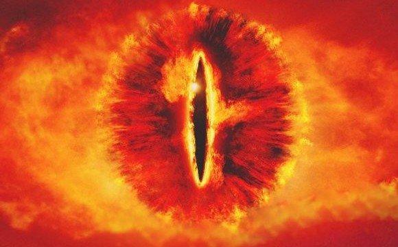 sauron_eye