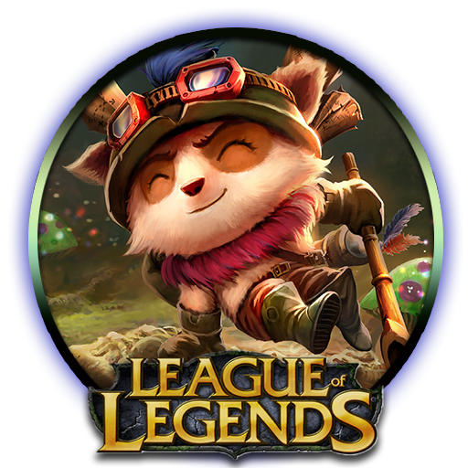 teemo___classic_by_tanaka89-d5y84or