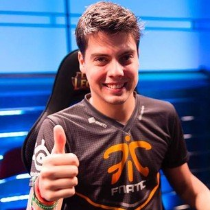 xPeke approves