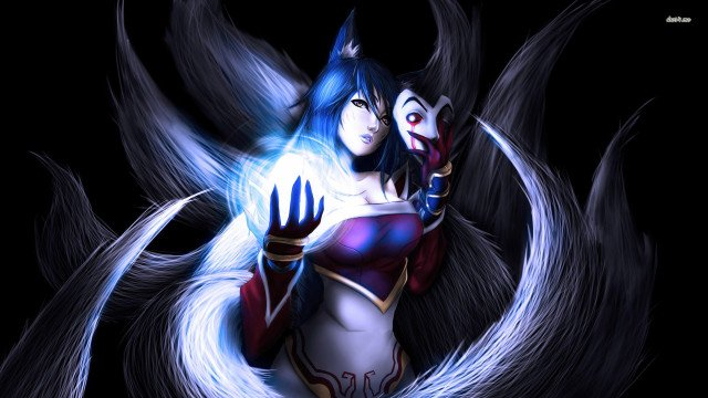 18842-ahri-league-of-legends-1920x1080-game-wallpaper