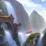 400px-Ionia_School_of_Transcendentalism