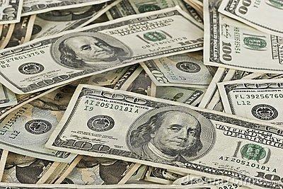 Cash 3