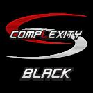 CoL Black