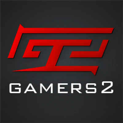 Gamers 2