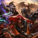 League_of_Legends_collection_of_old_skool_heroes_www.FullHDWpp.com_
