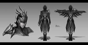 Quinn-Concept