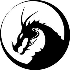 Team Dragon Knightd