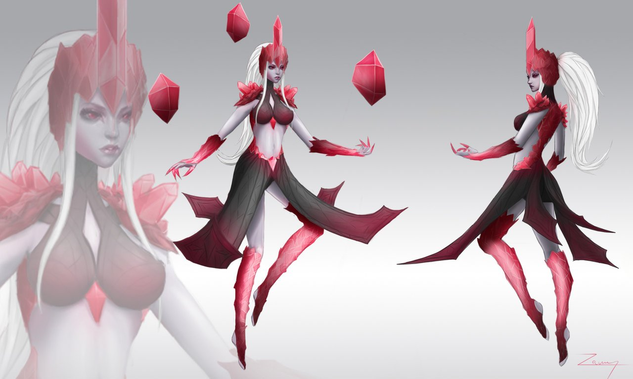 bloodstone_syndra_skin_by_zarory-d7xp2xf