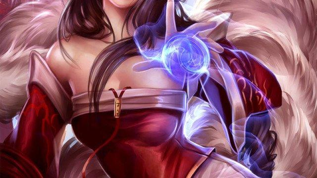 commission___ahri__league_of_legends_by_mazarinem-d77axrk