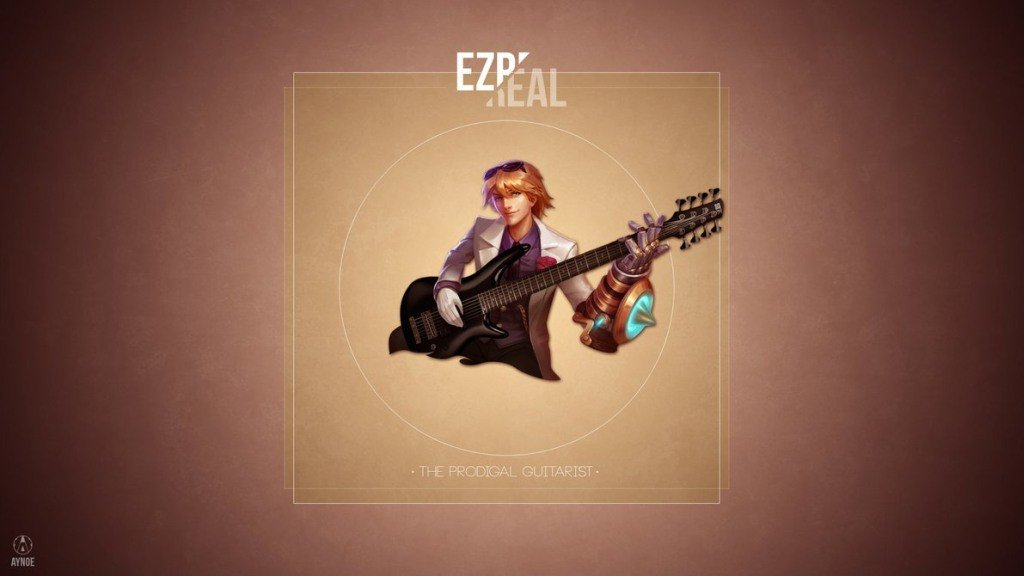 ezreal__the_prodigal_guitarist___league_of_legends_by_aynoe-d86w9rx