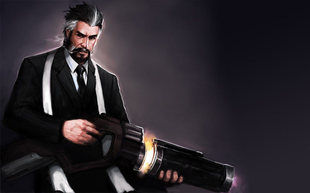 graves-league-of-legends-game-hd-wallpaper-1920x1200-3042