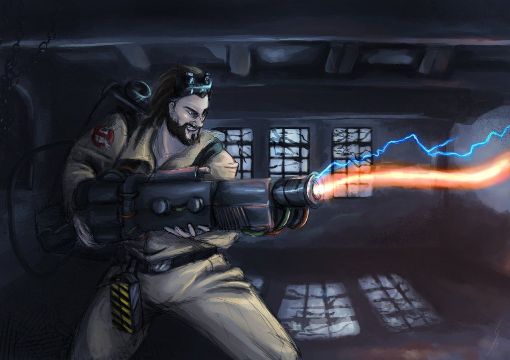 graves_skin_for_halloween___ghosbusters_by_dragonstrace-d6qi0y9