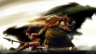 league_of_legends__fear_the_wild_by_nfouque-d4yy017