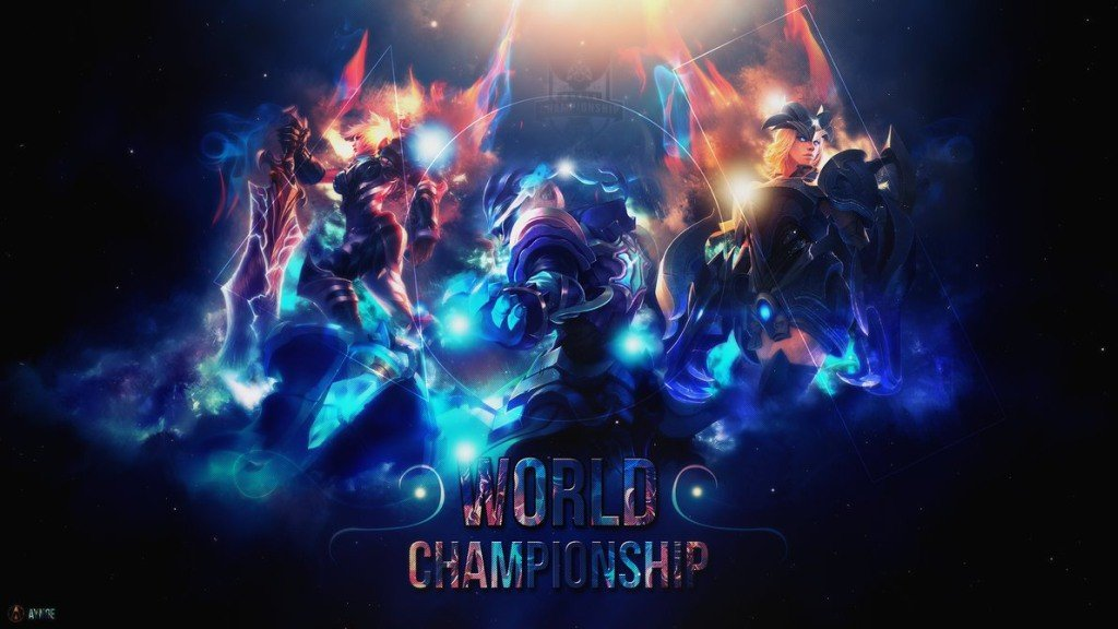 lol___championship_skin___riven___tresh__shyvana_by_aynoe-d81n4tm