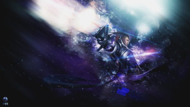 lucian___league_of_legends___wallpaper_by_aynoe-d847lci