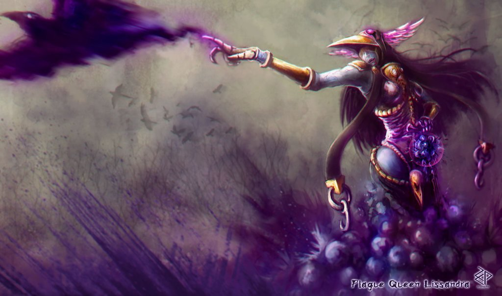 plague_queen_lissandra_by_za_leep_per-d79mvgo