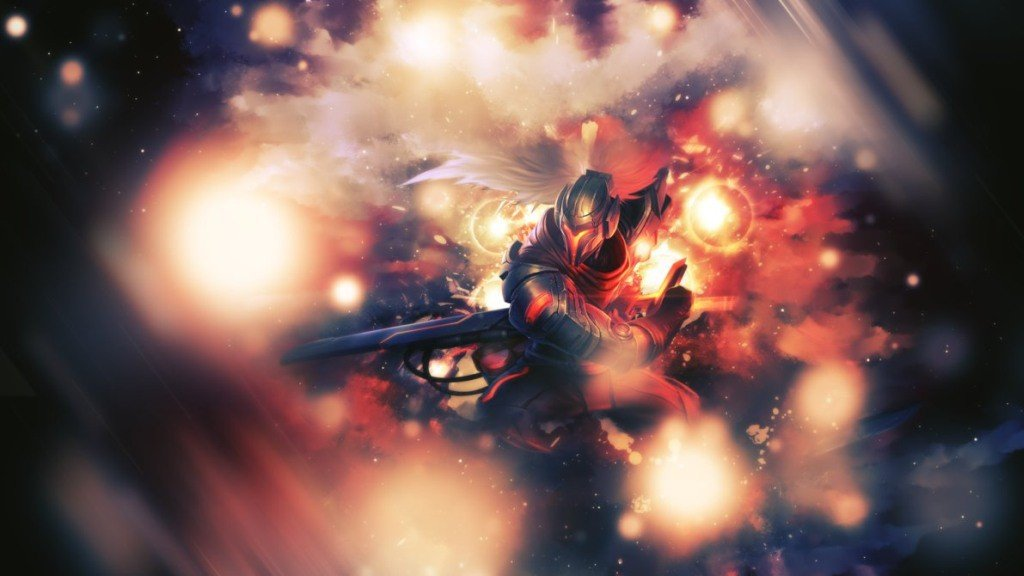 project_yasuo____league_of_legends___wallpaper_by_aynoe-d87f83f