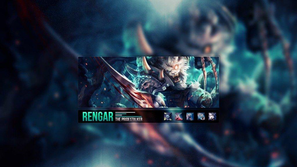 rengar___league_of_legends___wallpaper_by_aynoe-d873bmp