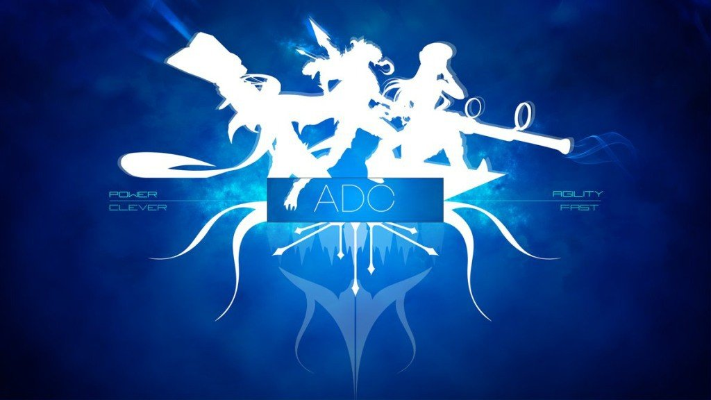 wallpaper___adc___league_of_legends_by_aynoe-d85ev6t