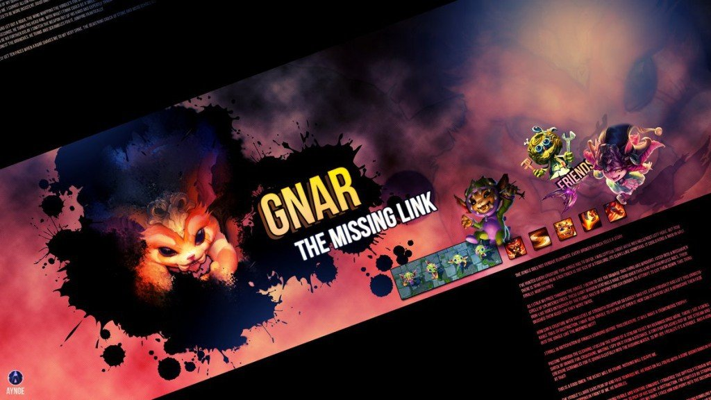 wallpaper_hd___gnar___league_of_legends_by_aynoe-d84u7mk