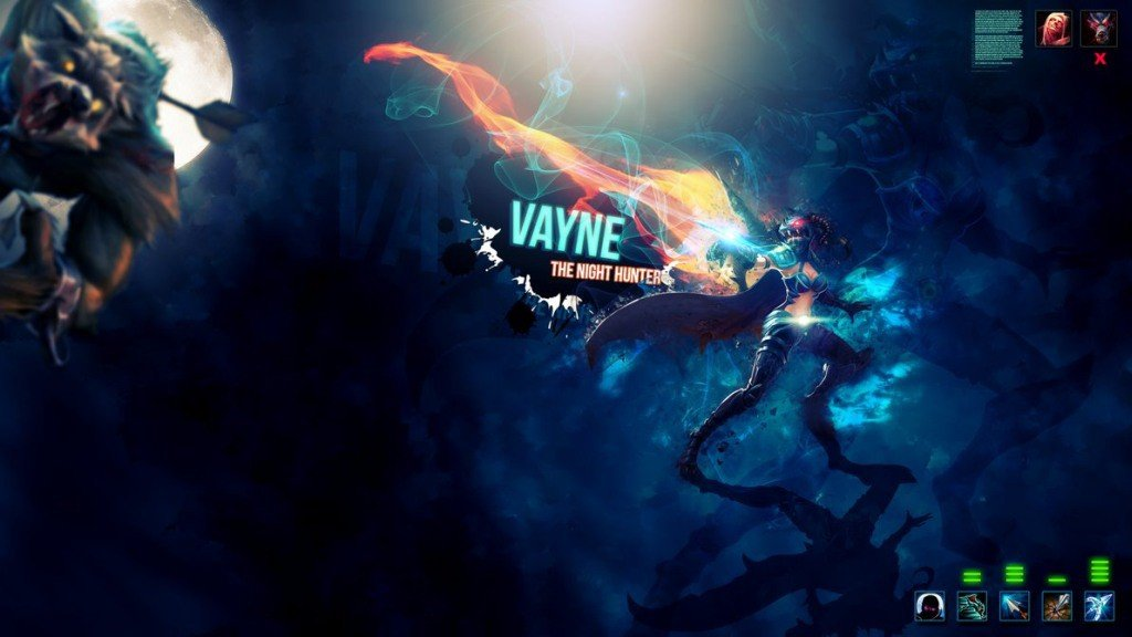 wallpaper_hd___vayne___league_of_legends_by_aynoe-d84u7qx