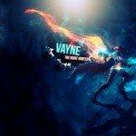 wallpaper_hd___vayne___league_of_legends_by_aynoe-d84u7qx