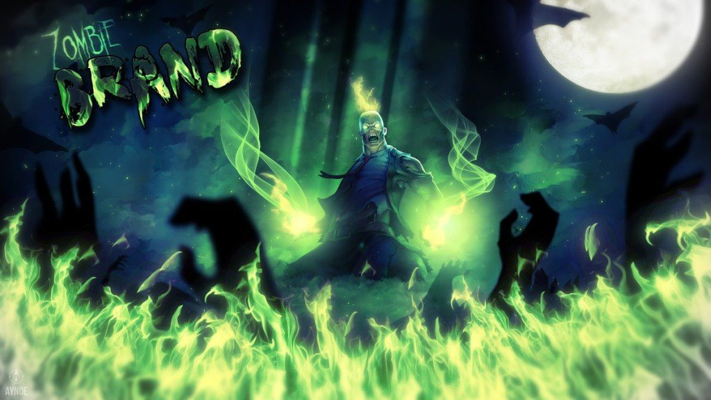 wallpaper_hd___zombie_brand___league_of_legends_by_aynoe-d855w8s