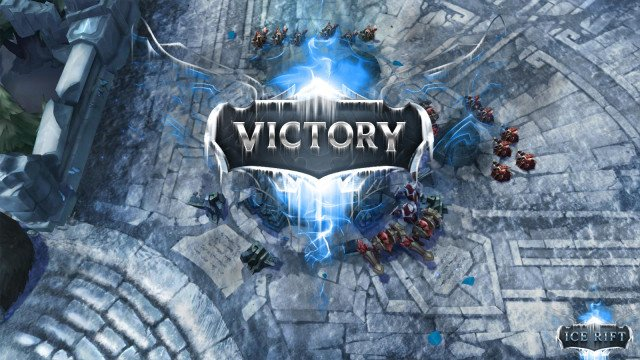 zimowe_summoners_rift_sr_zwyciestwo_victory