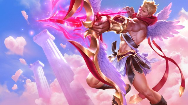 Varus_Splash_4