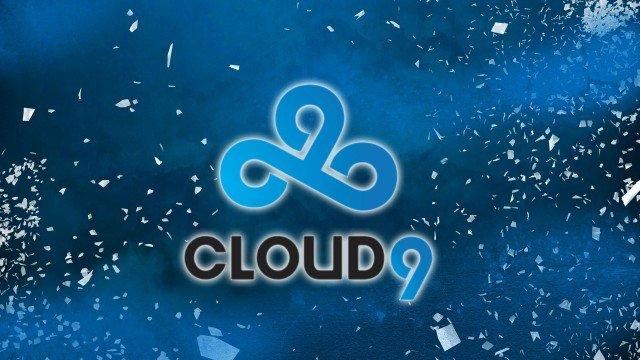cloud9_c9