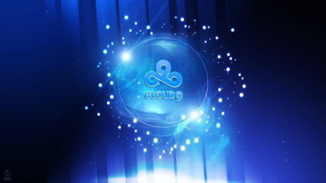 cloud9_wallpaper_logo___league_of_legends_by_aynoe-d8g84o8_c9
