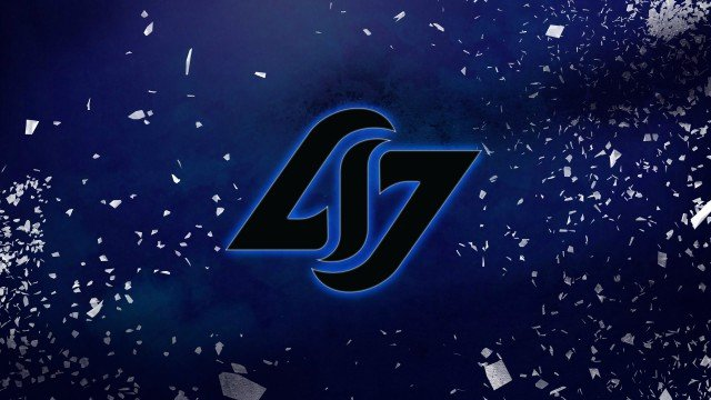 counter_logic_gaming_clg