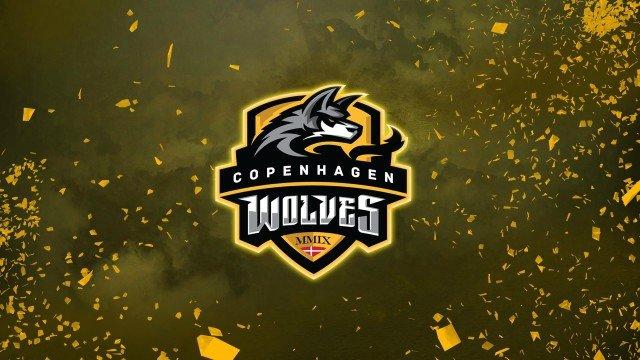 cw_copenhagen_wolves